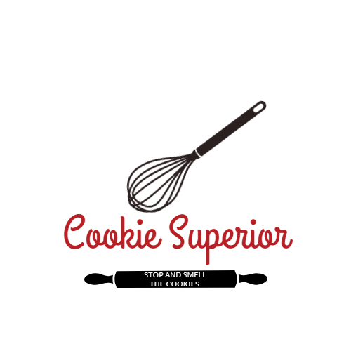 Cookie Superior